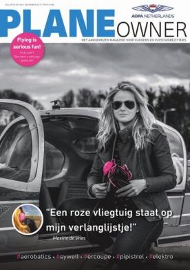 PlaneOwner 363, iOS, Android & Windows 10 magazine