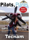 PlaneOwner 327, iOS, Android & Windows 10 magazine