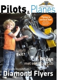 PlaneOwner 331, iOS, Android & Windows 10 magazine
