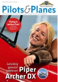 PlaneOwner 335, iOS, Android & Windows 10 magazine