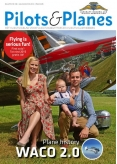 PlaneOwner 336, iOS, Android & Windows 10 magazine
