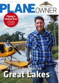 PlaneOwner 341, iOS, Android & Windows 10 magazine