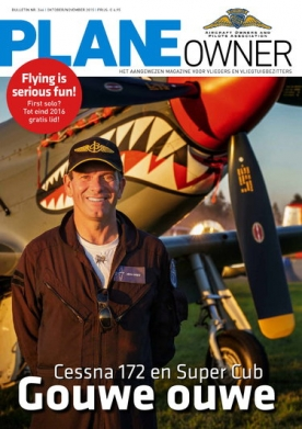 PlaneOwner 346, iOS, Android & Windows 10 magazine