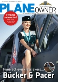 PlaneOwner 348, iOS, Android & Windows 10 magazine