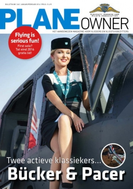 PlaneOwner 348, iOS, Android & Windows 10 magazine