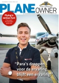 PlaneOwner 351, iOS, Android & Windows 10 magazine