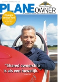 PlaneOwner 354, iOS, Android & Windows 10 magazine