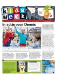Kidsweek 47, iOS, Android & Windows 10 magazine