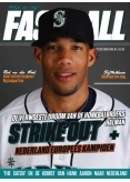 Fastball Magazine 7, iOS & Android  magazine
