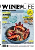 WINELIFE 48, iOS & Android  magazine