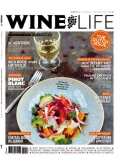 WINELIFE 49, iOS & Android  magazine
