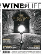 WINELIFE 51, iOS & Android  magazine