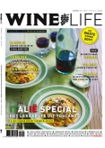 WINELIFE 17, iOS & Android  magazine