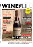 WINELIFE 19, iOS & Android  magazine