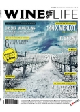 WINELIFE 28, iOS & Android  magazine