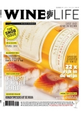 WINELIFE 29, iOS & Android  magazine