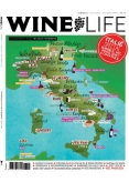 WINELIFE 31, iOS, Android & Windows 10 magazine
