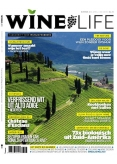 WINELIFE 35, iOS & Android  magazine