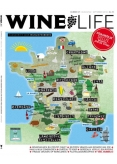 WINELIFE 37, iOS & Android  magazine
