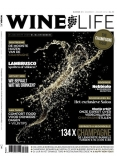 WINELIFE 39, iOS & Android  magazine