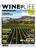 WINELIFE 41, iOS & Android  magazine