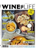 WINELIFE 42, iOS & Android  magazine