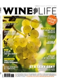 WINELIFE 43, iOS & Android  magazine