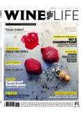 WINELIFE 44, iOS & Android  magazine