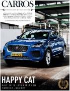 Carros 3, iOS, Android & Windows 10 magazine