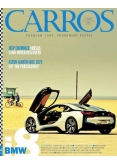 Carros 4, iOS, Android & Windows 10 magazine