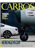 Carros 2, iOS, Android & Windows 10 magazine