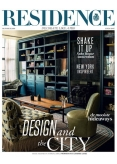Residence 10, iOS, Android & Windows 10 magazine