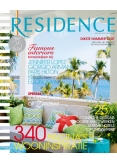 Residence 7, iOS, Android & Windows 10 magazine