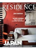 Residence 3, iOS, Android & Windows 10 magazine