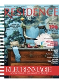 Residence 4, iOS, Android & Windows 10 magazine
