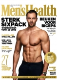 Men's Health 1, iOS, Android & Windows 10 magazine