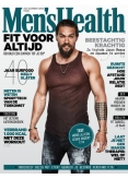 Men's Health 12, iOS & Android  magazine