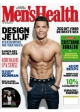 Men's Health 9, iOS & Android  magazine