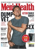 Men's Health 3, iOS & Android  magazine