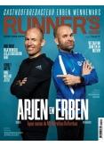 Runner's World 4, iOS & Android  magazine
