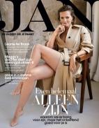 JAN 4, iOS & Android  magazine