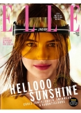 ELLE 6, iOS & Android  magazine