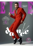 ELLE 12, iOS & Android  magazine