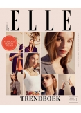 ELLE 2, iOS & Android  magazine