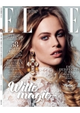 ELLE 12, iOS & Android  magazine