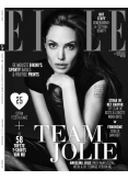 ELLE 6, iOS & Android  magazine