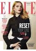 ELLE 2, iOS, Android & Windows 10 magazine