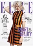 ELLE 5, iOS & Android  magazine