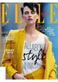 ELLE 8, iOS, Android & Windows 10 magazine