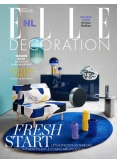 ELLE Decoration 1, iOS & Android  magazine